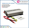 2014 new and hot portable hot sale 250w grid on solar micro inverter