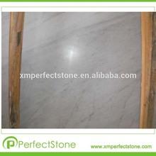 good materials natural corinthian beige marble floors marble