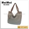 rock band bag fashion animal bag handmade shoulder bag