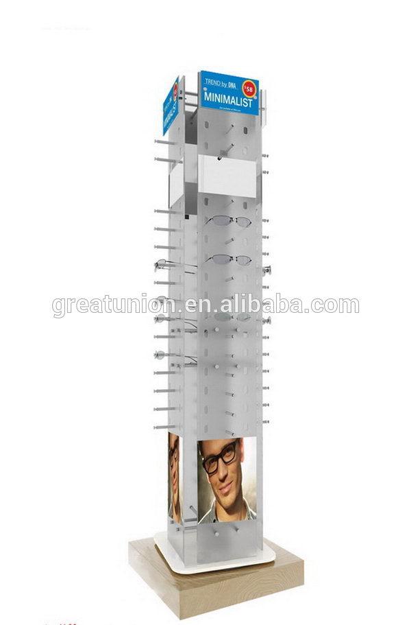حار بيع رقائق gu-m2023 أعلى مستوى عرض المعدن
