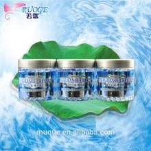 empty bottle for air freshener/car freshener bottle/crystal air freshener manufacturer