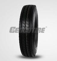 radial truck tyre 1200R24 truck tyre korean tube trucks tyre