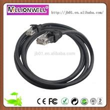 cat5 utp ethernet cat 6 cable