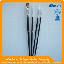 wholesale products synthetic artist brush
