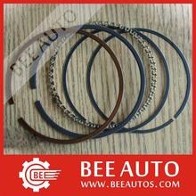 Hyundai Kia Daewoo Parts Mazda /Kia RE/RT Engine Piston Ring