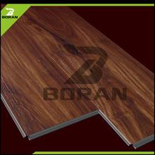 Hot sale best quality eco-friendly pvc vinyl floor with interlock system