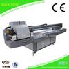 Hydraulic double Plane pneumatic new 2013 machine printer tshirt