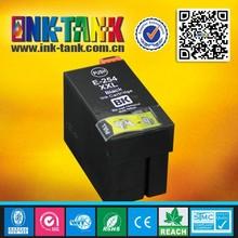 Compatible Epson 254XL Extra High-Capacity Black, T254XL120, WF-7110, WF-7610, WF-7620