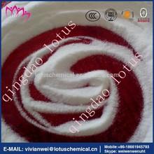 Sodium Bicarbonate/Food Grade Sodium Bicarbonate Factory Price