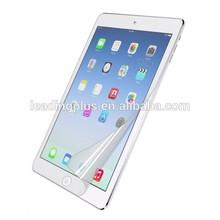 Korea Material High Clear Screen Protector for iPad Air