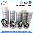 608rs bearing, bearing china, zz809 ball bearing