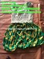 venta al por mayor de verano los niños ropa usada para niños