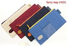 Car Sun Visor 8 Pockets Organizer Cd Holder Bag New