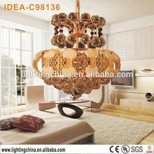 antique decorative bedroom light
