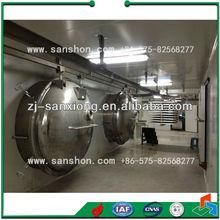 China Industrial Food Dehydrator,Freeze Dry Machine