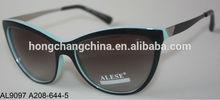 sunglasses rubber tips