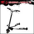 2015 venta caliente scooter eléctrico triciclo con 3 ruedas para adultos en hecho aodi