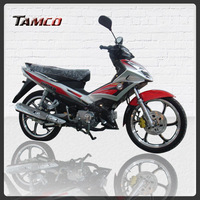 Tamco Hot sale super cub T110-phantom lifan motorcycle 110cc