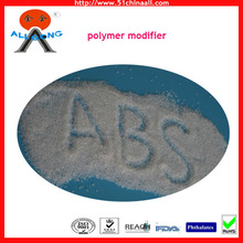 new environment product anti-cold ABS impact additive