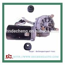 24V bus/TRUCK Wiper motor