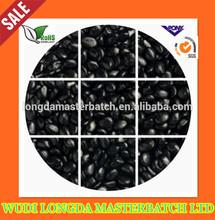 High concentrates Black compounds,carbon black masterbatch,master batch