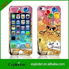 for iphone5 manufacturer skin,for iphone5 pet sticker