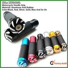Fashion Style High Quality Handle Grips Cheap Motorcycle CNC Parts MV24001