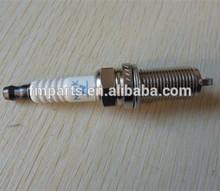 Hot Sale Spark Plug/ Candles OEM 22401-5M016