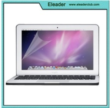ultra clear screen protector for macbook
