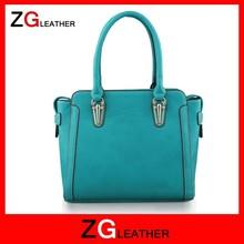 Custom logo new bag leather handbags wholesale direct