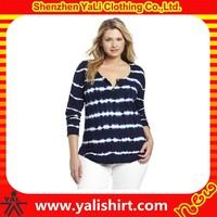 wholesale large size high quality custom made xxxxl oversize,cheapest plus size women clothing