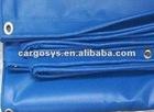 380-1100gsm PVC Tarpaulin