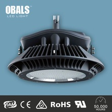 Cheap Prices!! OEM/ODM Supply! 2015 Latest ce rohs garage 120w led high bay light