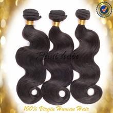 Hot sale Aliexpress hair AAAAAA grade Hot new products for 2015 alli express malaysian body wave hair
