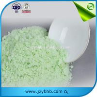 compound fertilizer ferrous sulfate