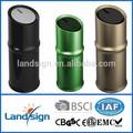 fonte de energia elétrica e instalação portable ultrasonic difusor de aroma