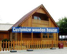 wooden garden house from poland prefab wooden villa guard house timber frame homes summer house