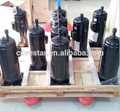R410a unidades selladas de ca/frigorífico chatarra compresor