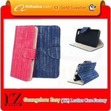 wholesale leather case for nokia lumia 520