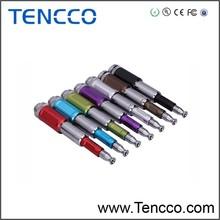 Hottest selling mechanical model Kamry K101 mod ecig manufacture supplier, k101 electronic cigarette starter kit
