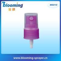 2015 new design automatic fragrance sprayer manufacturer