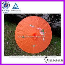 2015 new product inventions fashion new umbrella