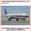 trasporto aereo di merci e di esprimere spedizioniere per corpo gioielli orecchio piercing