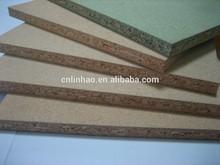 5mm melamine board backing board colors