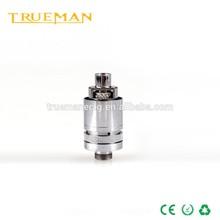2015 atomizer vapor mod, mechanical mod for electronic cigarette