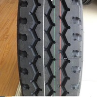 SUNOTE brand truck and bus tires 10r22.5 radial truck tyrewith ECE DOT