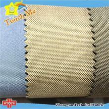 woven check and stripe fabric woven check and stripe fabric