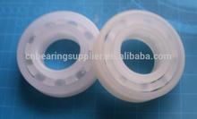 ZYSL poulie plastique avec roulement 3x10x4 Plastic PP Ball Bearing 623