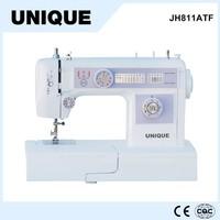 JH811ATF Yamata sewing machine FY811 multi-function domestic sewing machine