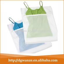 hot sell women lingerie washing bag/laundry bag